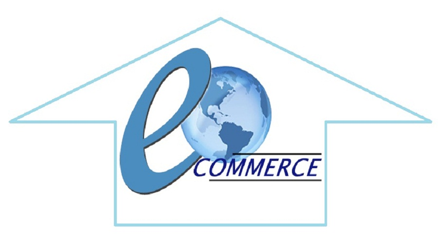 ecommerce_boom_across_the_world