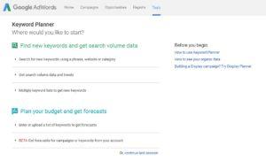 google_keyword_research_tool_awords