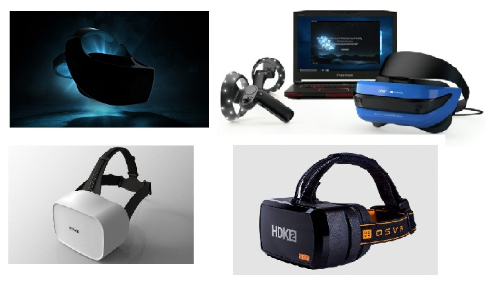 coming_future_virtual_reality_headset
