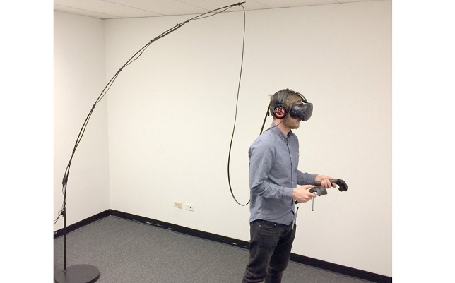 Virtuix_VR_boom_for_oculus_rift