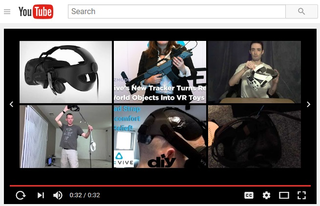 htc_vive_videos_stuffanalyzer