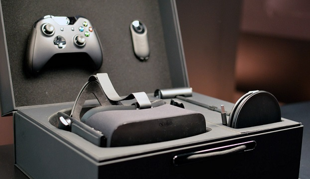 oculus_rift_carrying_case