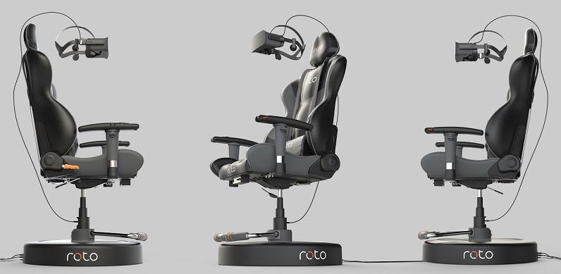 oculus_rift_chair_roto_vr