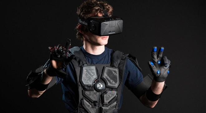 oculus_rift_feedback_vest