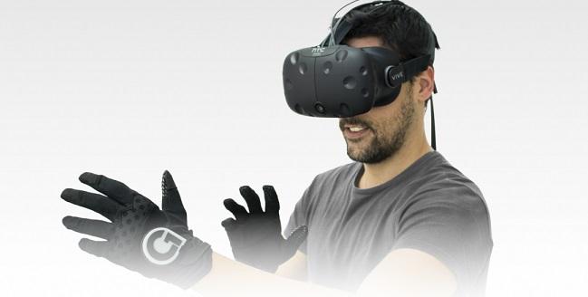 oculus_rift_hand_glove