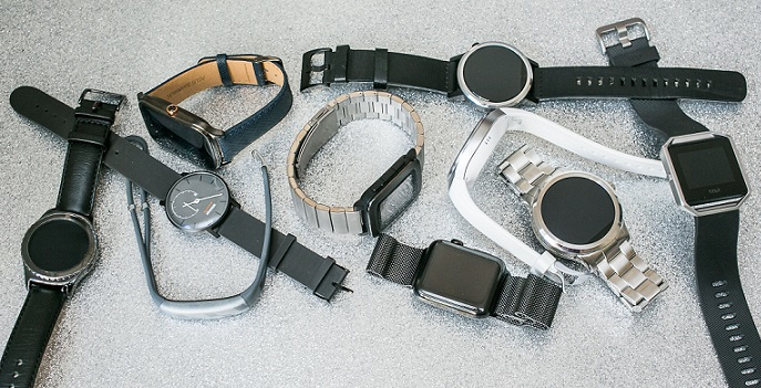 smart_watch_for_oculus_rift