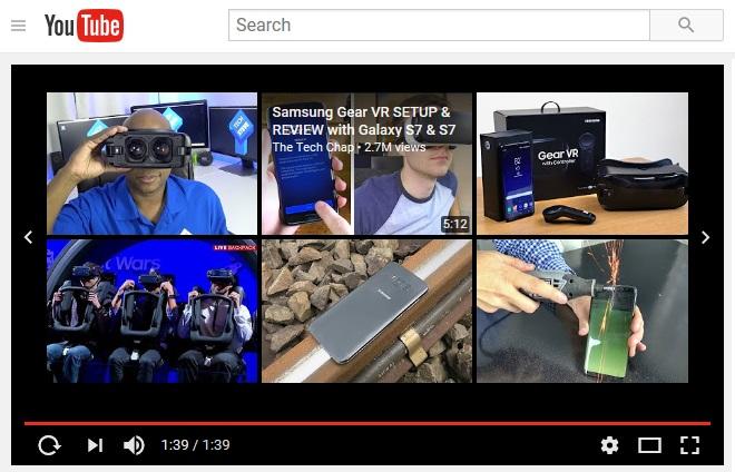 samsumg_gear_vr_videos_stuffanalyzer_image