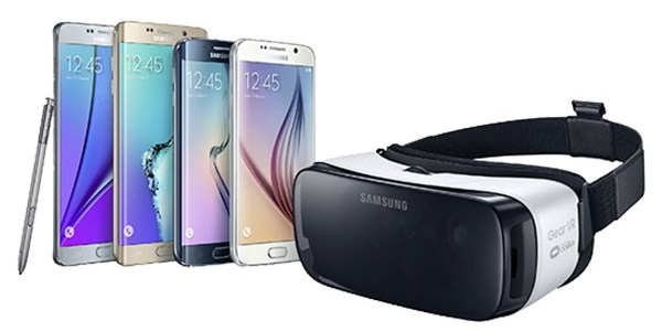 samsung_gear_vr_and_smartphone