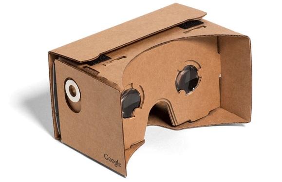 googles_daydreams_and+cardboard_stuffanalyzer