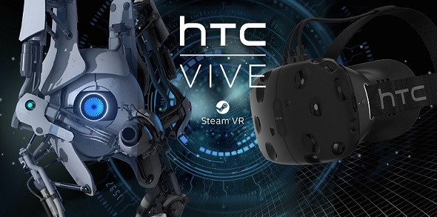 htc_vive_game_list