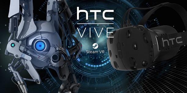 htc_vive_game_list