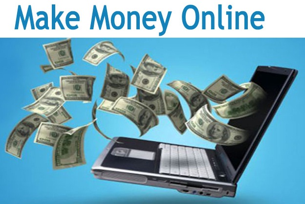 make_money_from_as_freelance_worker