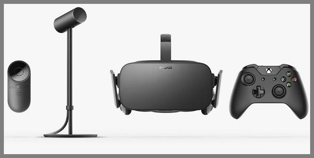 oculus_rift_vr_headset_image1