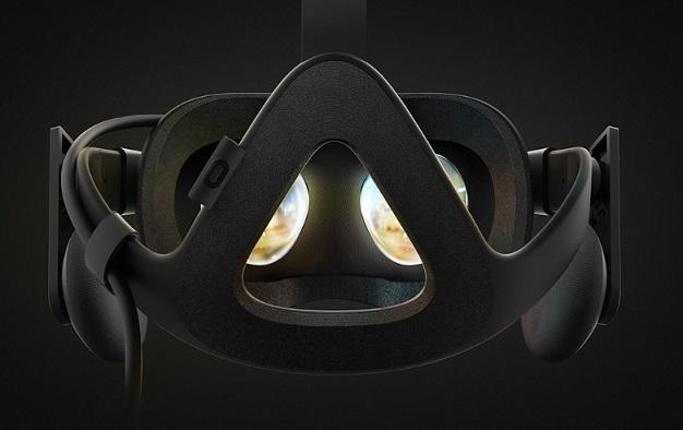 oculus_rift_vr_headsets_stuffanaluzer