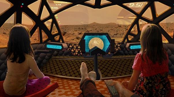 virtual_reality_games_stuffanalyzer