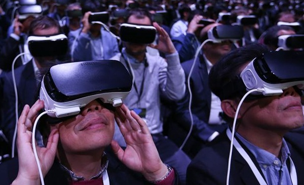 virtual_reality_tv