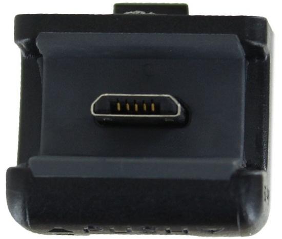 Gear VR USB-C Gear VR adapter